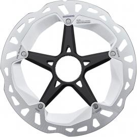 Shimano RT-MT800 with lockring, Ice Tech Disc Rotor