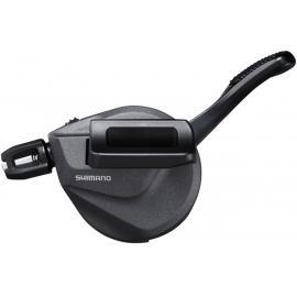 Shimano SL-M8100-IR Deore XT I-Spec EV 12-speed Shift Lever
