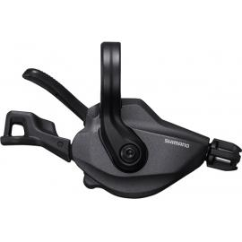 Shimano SL-M8100-R Deore XT Band On, 12-speed Shift Lever