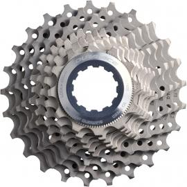 Shimano 7900 Dura-Ace 10 Speed Cassette 12-27T