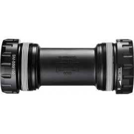 Shimano BB-R9100 Dura-Ace HollowTech II Bearing Cups