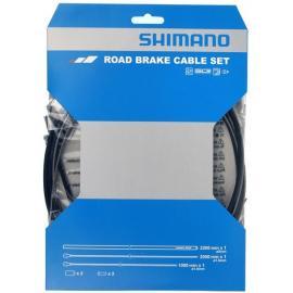 Shimano Dura-Ace Road Brake Cable Set