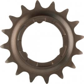 Nexus 16T Sprocket Geared Hubs
