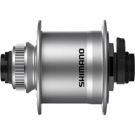 Shimano DH-UR708-3D 6V 3W 32 Hole  Centre-Lock Dynamo Hub