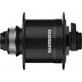 Shimano DH-UR708-3D 6V 3W 36 Hole  Centre-Lock Dynamo Hub
