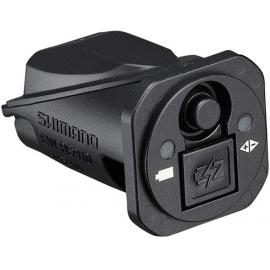 Shimano EW-RS910 E-Tube Di2 Frame Or Bar Plug Mount Junction A