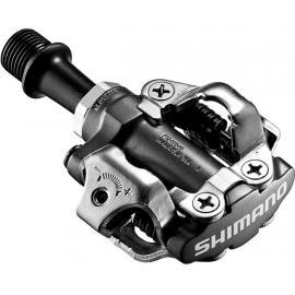 Shimano M540 MTB SPD Pedals