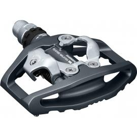 Shimano PD-EH500 SPD Pedals