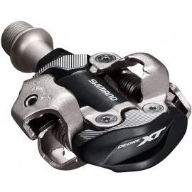 Shimano PD-M8100 Deore XT XC Race SPD Pedal