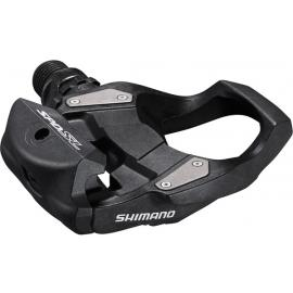 Shimano PD-RS500 SPD-SL Pedal Black