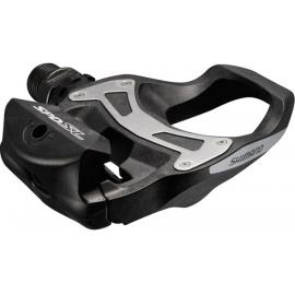Shimano R550 SPD-SL Clipless Road Pedal