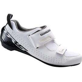 Shimano TR5 SPD-SL Triathlon Shoes