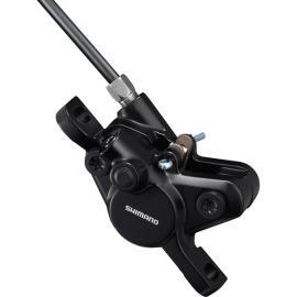 Shimano BR-MT400 Calliper Post Front or Rear Disc Brake Mount