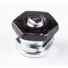 Shimano CJ-7S40 Nexus Inner Cable Fixing Bolt Unit