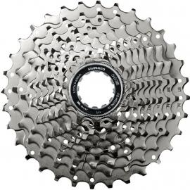 Shimano CS-HG500 10-Speed Cassette 11-25T