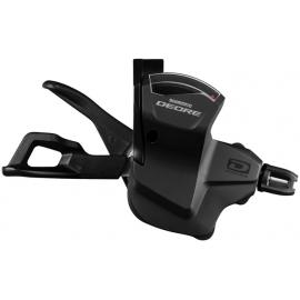 Shimano Deore SL-M6000 Shift Lever, Band-On, 10-speed