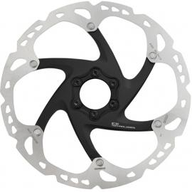 Shimano Deore XT SM-RT86 Ice Tec 6-bolt Disc Rotor 160mm