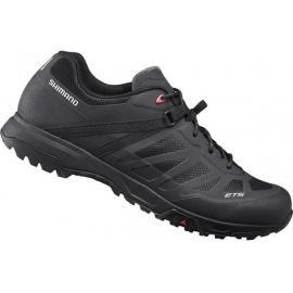 Shimano ET5 Shoes