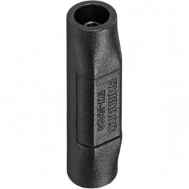 Shimano EW-JC200 E-Tube Di2 2 Port Junction