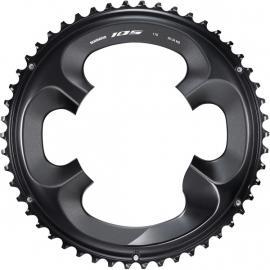 Shimano FC-R7000 Chainring Black