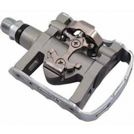 Shimano M324 SPD MTB Pedals