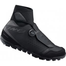 Shimano MW7 (MW701) GORE-TEX® SPD Shoes