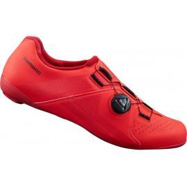 Shimano RC3 SPD-SL Shoes