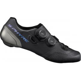 Shimano RC9 S SPD-SL Shoes