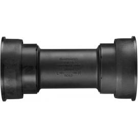 Shimano Road Press Fit Bottom Bracket /w Inner Cover for 86.5mm