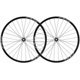 Shimano RS170 700c Wheelset
