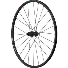 Shimano RS370 Tubeless Compatible Wheel