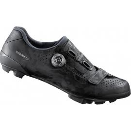 Shimano RX8 SPD Shoes
