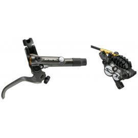 Shimano Saint BR-M820 Bled I-Spec-B Brake W Post Mount Calliper