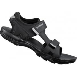 Shimano SD5 SPD Shoes
