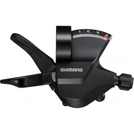 Shimano SL-M315-7R Band On, 7-speed Shift Lever