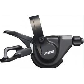 Shimano SL M640 ZEE 10 Speed Rapidfire Pod Right Hand Shifter