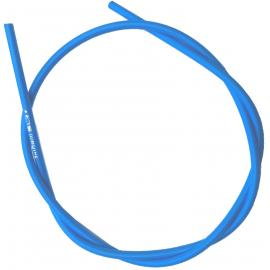 Shimano SLR Outer Brake Cable