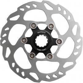 Shimano SLX SM-RT70 Ice Tech Centre-Lock Disc Rotor
