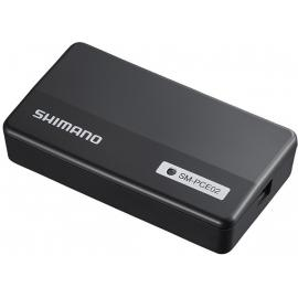 Shimano SM-PCE02 PC Interface Device for E-tube SEIS Di2