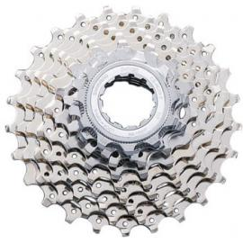 Shimano Sora CS-HG50 8 Speed Cassette 13-26T