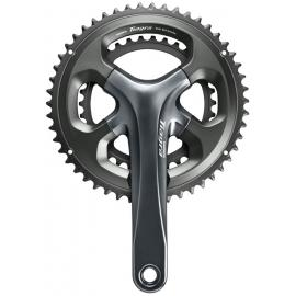 Shimano Tiagra FC-4700 10-speed Double Chainset
