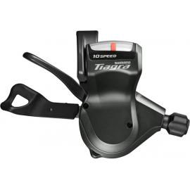 Shimano Tiagra SL-4700 Rapidfire Shift Lever Set For Flat Bar