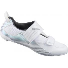 Shimano TR5 SPD-SL Women's Shoes