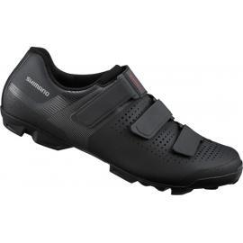 Shimano XC1 SPD Shoes