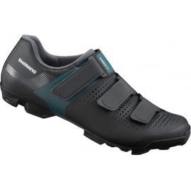Shimano XC1 SPD Women's Shoes
