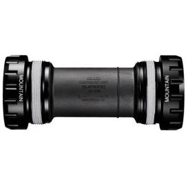 Shimano XT MT800 Bottom Bracket English Thread