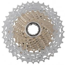 Shimano SLX CS-HG81 10-Speed 11-36T Cassette