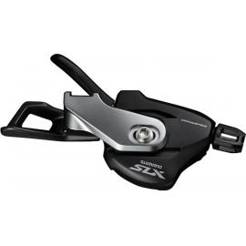 Shimano SLX SL-M7000 11-speed Shift Lever, right hand