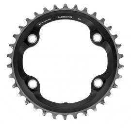 Shimano SLX SM-CRM70 Single Chainring For SLX M7000