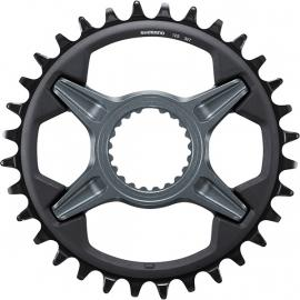 Shimano SM-CRM75 Single Chainring For SLX M7100 / M7130